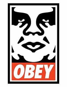 Sf_ss_Obey