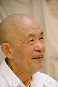 shozo-shimamoto