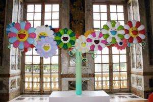 superflat-flowers