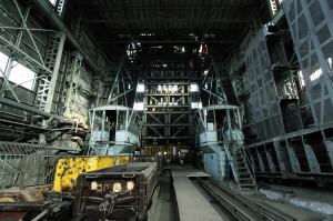 赤平炭鉱2